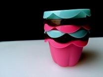 muffin_blog